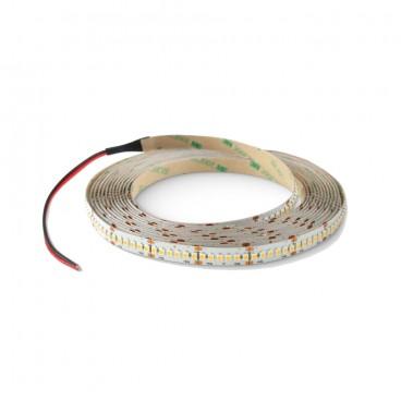 Strip led effetto continuo 24V – 100W...