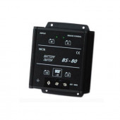 Battery Switch BS-80 con...