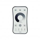Radiocomando Touch Dimmer 4...