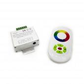 Controllore RGB con...