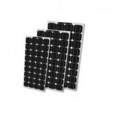 Modulo fotovoltaico M 75