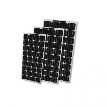 Modulo fotovoltaico M 80