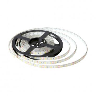 Strip led 12V – 72W impermeabile b.co...