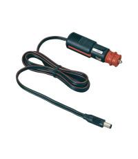 Materiale elettrico-elettronico