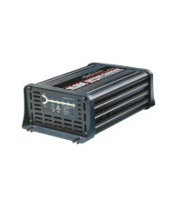 Caricabatterie automatici
