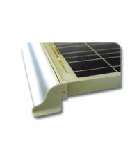Accessori moduli fotovoltaici