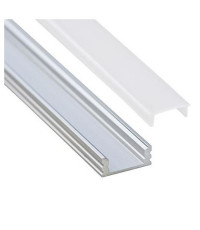 Profili per strip led